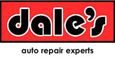 dales-vehicle-services