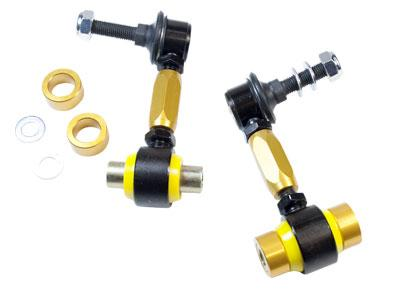 """""""In Stock"""" Whiteline Suspension Sale- for all make and models of Subaru"""